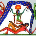 14bet_egypt1