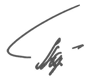 abdikalikova_podpis